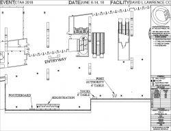 CTAA-18-FLOORPLAN-TRADESHOW