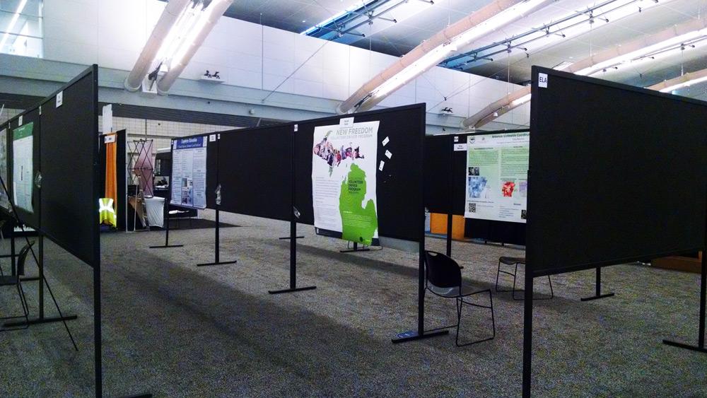 Poster-Board-Display-1-CTAA-1824302.jpg (1000×563)