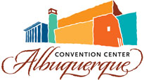 Albuquerque convention cener