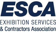 exhibition services and contractors association