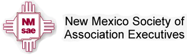 new mexico society of associate executives
