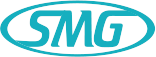 SMG World logo
