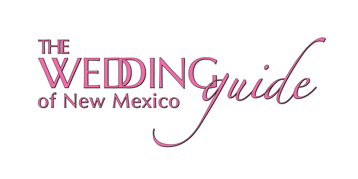 wedding guide of new mexico